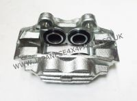 Toyota Hilux Pick Up 2.8D - LN106 Jap Import MK2 (1988-1997) - Front Brake Caliper L/H